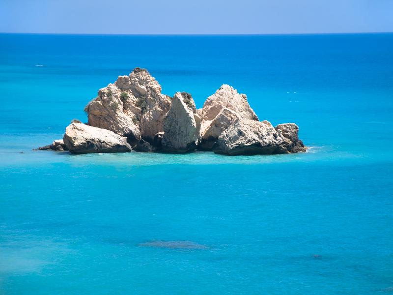 Bilderesultat for kypros
